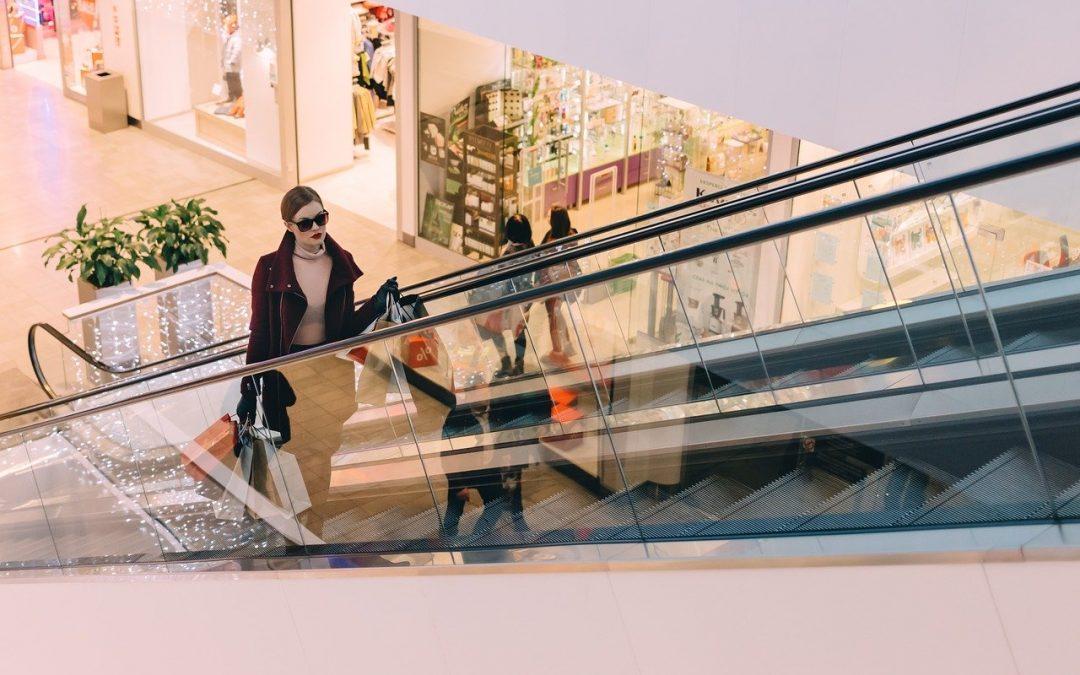 Réussir son shopping : Vêtements et accessoires