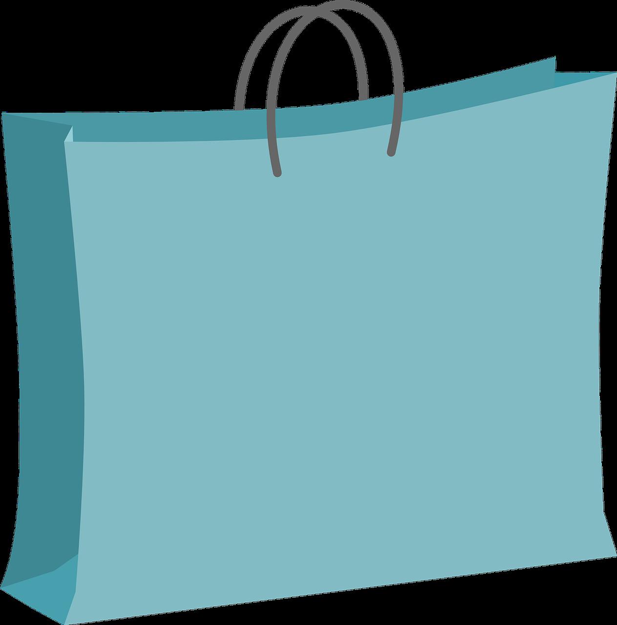 Réussir son shopping