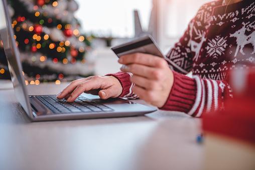 Un shopping sans trop dépenser : comment faire ?