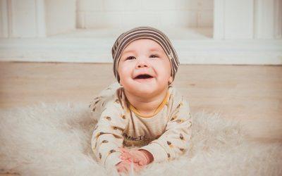 L'arrivé d'un bébé : quels sont les matériels qui vous sont nécessaires ?
